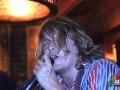 ty_segall_the_griffin_23