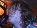 ty_segall_the_griffin_24