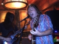 ty_segall_the_griffin_28