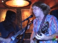 ty_segall_the_griffin_29