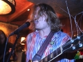 ty_segall_the_griffin_3