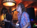 ty_segall_the_griffin_32