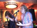 ty_segall_the_griffin_33