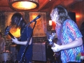ty_segall_the_griffin_34