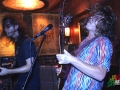 ty_segall_the_griffin_36