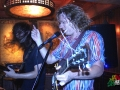 ty_segall_the_griffin_38
