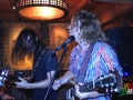 ty_segall_the_griffin_39