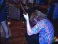 ty_segall_the_griffin_41