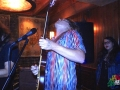 ty_segall_the_griffin_42