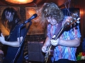 ty_segall_the_griffin_44