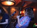 ty_segall_the_griffin_46