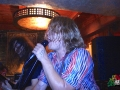 ty_segall_the_griffin_47