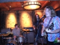 ty_segall_the_griffin_5