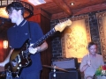 ty_segall_the_griffin_6