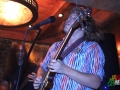 ty_segall_the_griffin_7