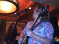 ty_segall_the_griffin_8