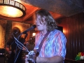 ty_segall_the_griffin_9