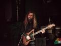 The_Band_Silver_Lake_lounge_