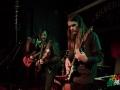 The_Band_Silver_Lake_lounge_1