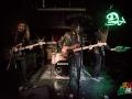 The_Band_Silver_Lake_lounge_2