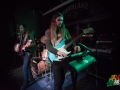 The_Band_Silver_Lake_lounge_3
