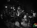 The_Band_Silver_Lake_lounge_4