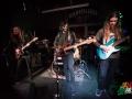The_Band_Silver_Lake_lounge_5