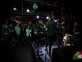 The_Band_Silver_Lake_lounge_7