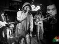 The_Muggers_Silver_Lake_lounge_1