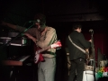The_Muggers_Silver_Lake_lounge_2