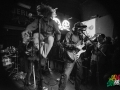 The_Muggers_Silver_Lake_lounge_24