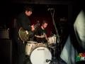 The_Muggers_Silver_Lake_lounge_6