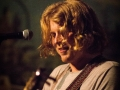 ty_segall_the_smell_3.jpg