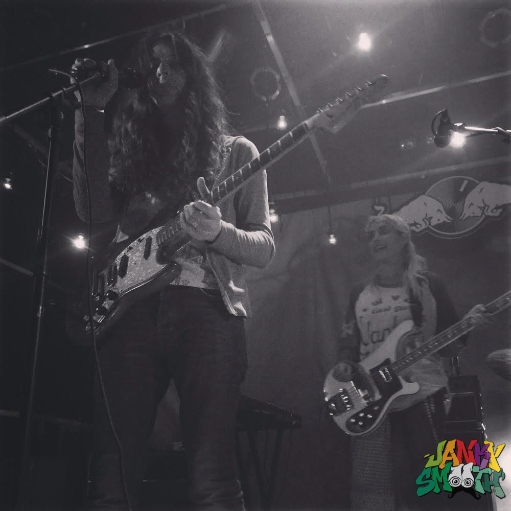 Kurt Vile Makes the list of Top 10 Songs of 2015