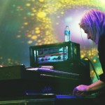 Summer Hits with Ariel Pink