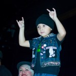 Young Punk