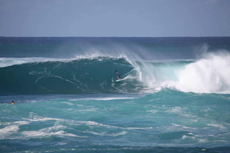 f3fae38113 Vans World Cup of Surfing 2014  If in doubt