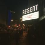 FIDLAR at the Regent