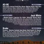 coachella 2015 lineup- Click to Enlarge