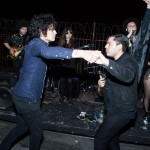 Phantom Dance Party
