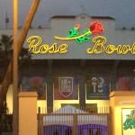 Air + Style at The Rose Bowl