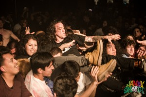 Trash_talk_echoplex13