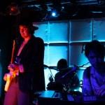 Palma Violets at the Echo
