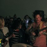 Thee Oh Sees at Human Resources