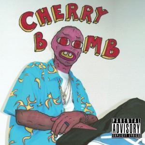 Tyler-The-Creator-Cherry-Bomb-Album-Cover