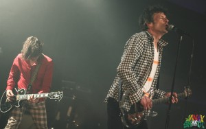 The Replacements at The Palladium
