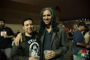 Melvin_and_Madcap_punk_rock_bowling_4
