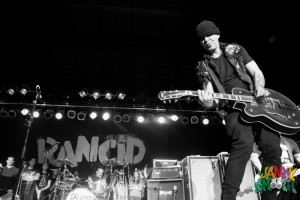 Rancid_punk_rock_bowling_4