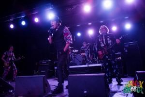 The_Weirdos_punk_rock_bowling_5
