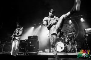 Turbo_Negro_punk_rock_bowling_7